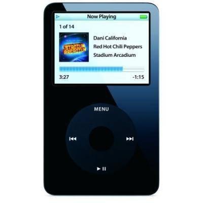 Come mettere Free Music sul tuo iPod