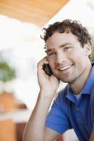 Quali sono i telefoni VoIP?