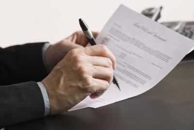 Come copiare il testo da un documento acquisito e inviare ad altri programmi