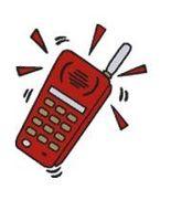 Come funziona Internet funziona su telefoni cellulari?