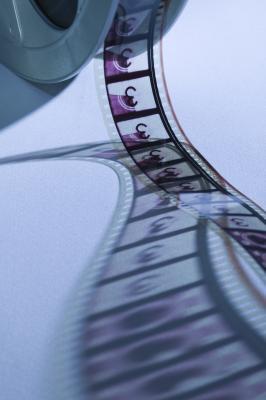 Tutorial per l'animazione Icone in Adobe CS3
