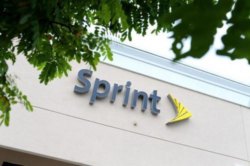 Come diventare un Sprint, Verizon o AT & amp; T di affiliazione