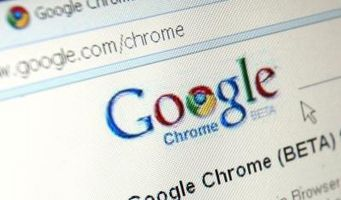 Come rimuovere l'estensione Chrome Facebook
