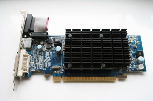 Quali sono slot PCI?