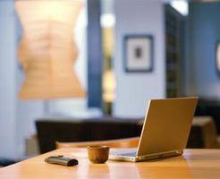 I vantaggi di avere un PC a casa