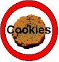 Come eliminare i cookie di Yahoo