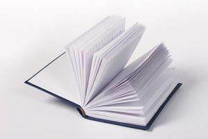 Come fare un libro sito web