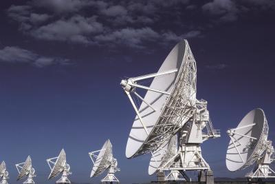 Come ripristinare A205 Toshiba Satellite alle impostazioni di fabbrica