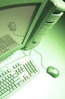 Come accelerare il buffering su un computer