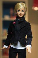 Barbie Parrucchiere Giochi per giocare online