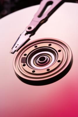 Come eseguire il backup Programmi a New da un hard disk Vecchio
