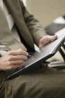 Come passare da un'applicazione all'altra sul iPad