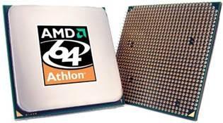 Come costruire un computer AMD 64