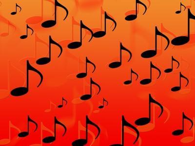 Come convertire i file musicali in MP3 così posso mettere sul mio PSP