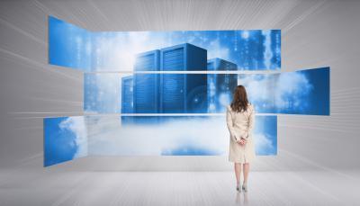 Come impostare SharePoint Server