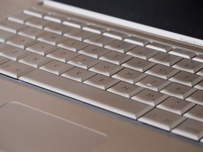 Come aggiornare Ufficio per Mac