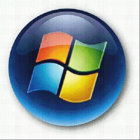 Come ottimizzare Windows Vista