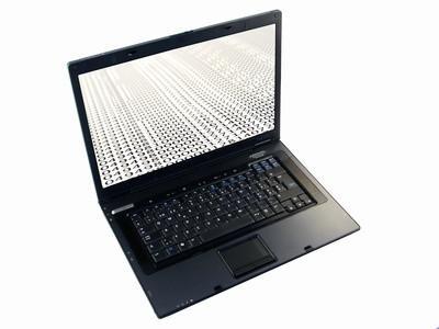 Come a Ordina Portal Records in FileMaker Pro
