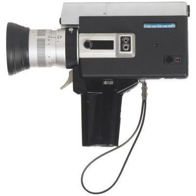 Strumenti per convertire AVI in MP4 file video per un iPod