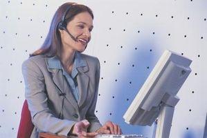 Qual è la differenza tra Netiquette & Cyber Safety?