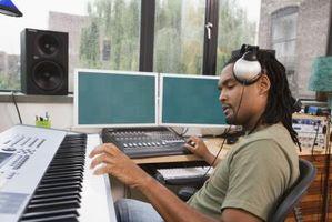Come creare il tuo Online Radio Show per libero