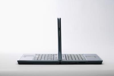 Come fare due computer Esegui il provider internet Same