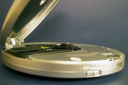 Come masterizzare AVI in VCD