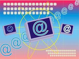 Come faccio a permettere alle persone di scegliere di non mie email?