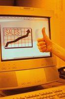 Come tenere traccia mie vendite Cycle in Google Analytics