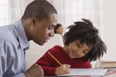 Istruzioni per Come modificare con Office 2007 Home and Student