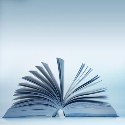 Come rimuovere le pagine in bianco da un libretto in InDesign