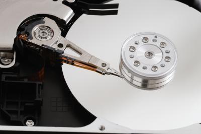 Come spostare Windows Vista in dual boot di una nuova unità