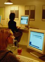 Come esportare gli indirizzi da AOL Mail