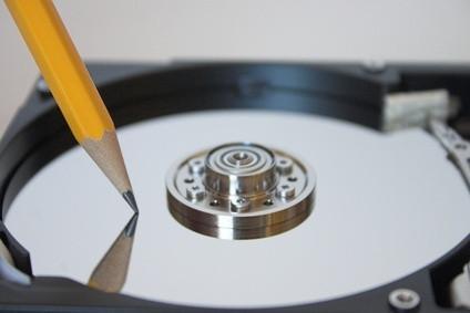 Come trasferire dati nei sistemi ICT