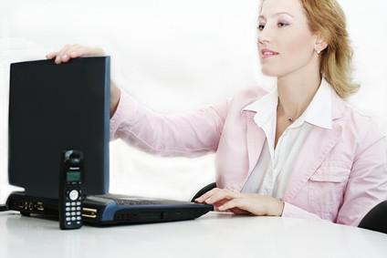 Virtual PC a Internet Risoluzione dei problemi