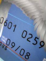 Come ottenere una carta PayPal