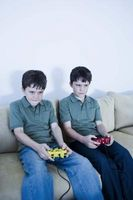I giochi gratuiti per i bambini che non richiedono di essere un utente