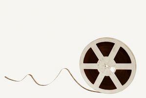 Come posso vedere i film online senza dover scaricare loro?
