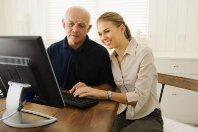 Come creare un documento di aiuto in VB6