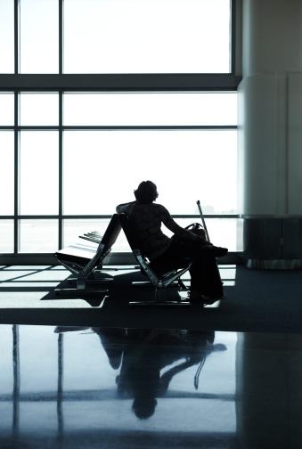 Come collegare il PC per l'aeroporto Wireless