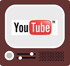 Come per caricare il tuo podcast video su YouTube