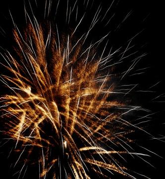 Come fare un logo Firework & Bottoni di andare in un file HTML