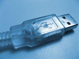 Come inviare un SMS con un modem USB