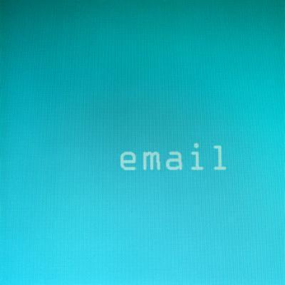 Come utilizzare i nomi completi o le iniziali Per quanto firme di posta elettronica per visualizzare la Gerarchia aziendale