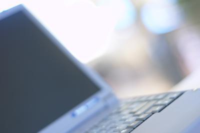 Come pulire uno schermo Dell Inspiron