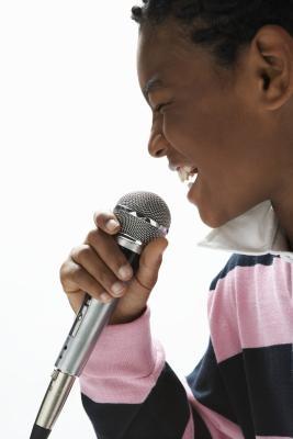 Come Auto Tune Your Voice in Audacity