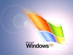 Come impostare Ripristino configurazione di sistema in Windows XP Punti
