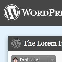 Come modificare Wordpress Themes