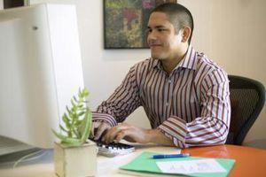 Come aggiungere un Microsoft Office Communicator Contatto Con Yahoo! Messenger