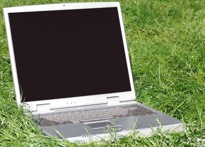 Come smontare il mio HP Pavilion zd8000 schermo